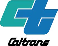California Department of Transportation Caltrans
