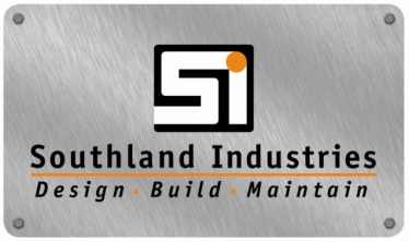 Southland Industries