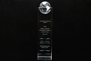 ipi-diamond-partnering-award