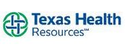 IPD Contract Reformation and Standardization, Dallas-Ft.Worth Area, TX, for Texas Health Resources