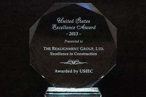 usiec-us-excellence-award