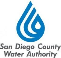 San Diego County Water Authority Organizational Alignment and Project ReAlignment, San Diego, CA, for SDCWA (through The Centre for Organizational Effectiveness)